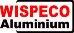 Wispeco logo
