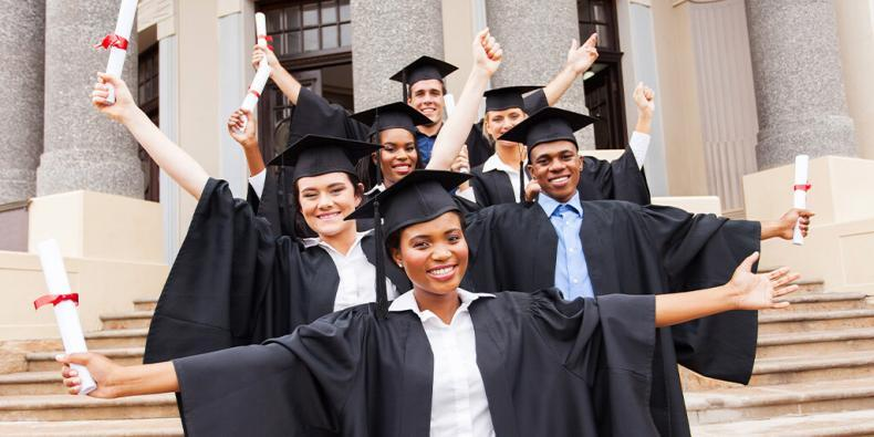 Learnerships and Skills Programmes