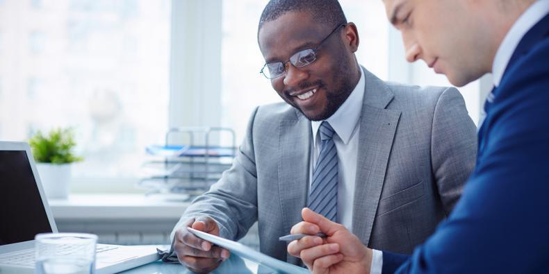 Skills Development Manager